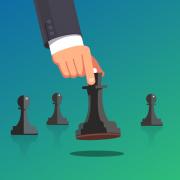 estrategia-marketing-vendas