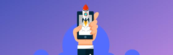 App-para-vendedores-a-solução-para-as-vender-mais-e-melhor