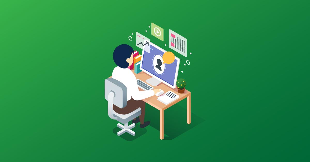 Aumentando-a-produtividade-no-uso-de-uma-plataforma-de-vendas
