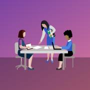 Mulheres em vendas: 5 grandes vendedoras para te inspirar