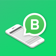 Whatsapp Business: WhatsApp para empresas