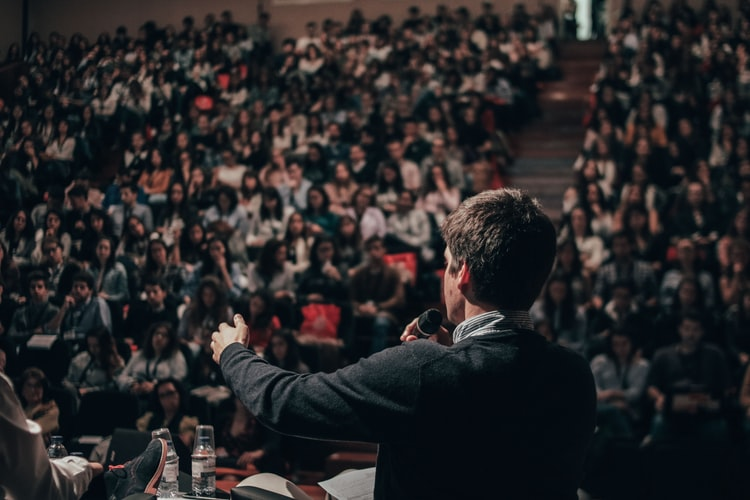palestra-motivacional-de-vendas