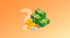Perguntas sobre preço em negociações