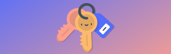 Clientes chave