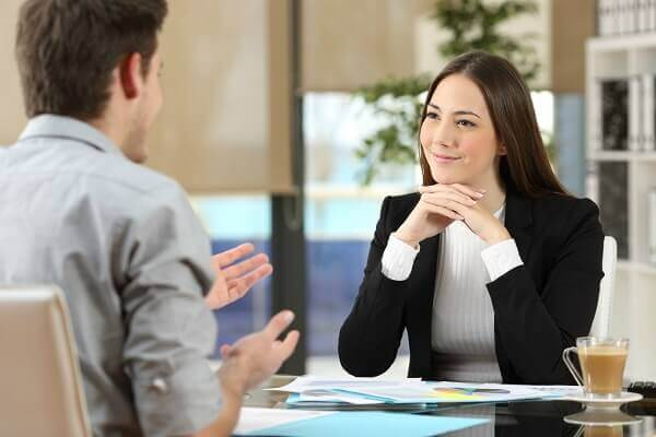 negocicao-preco-cliente