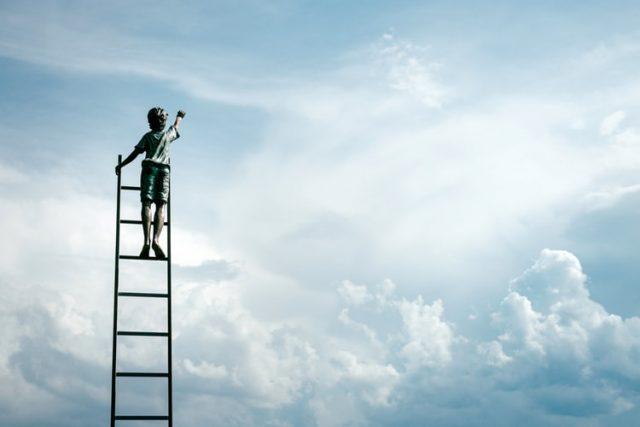 mensagens-incentivo-motivacao-profissional