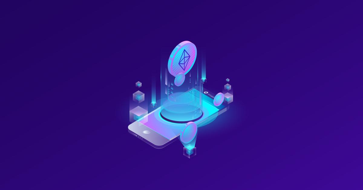 Transformação digital e processo de vendas