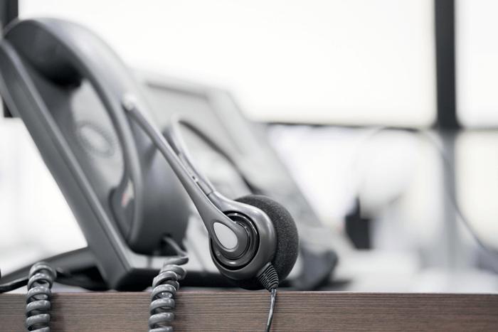 como fazer uma boa venda por telefone