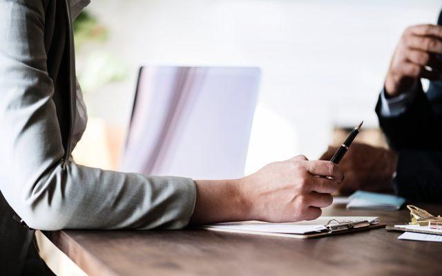 perguntas-em-entrevista-de-emprego-para-vendedor