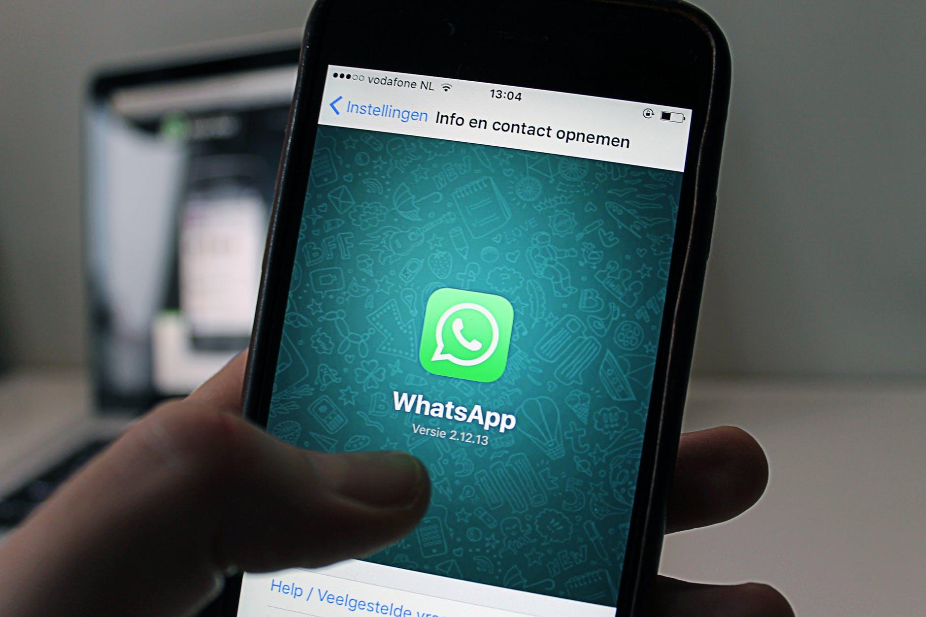 como-vender-whatsapp