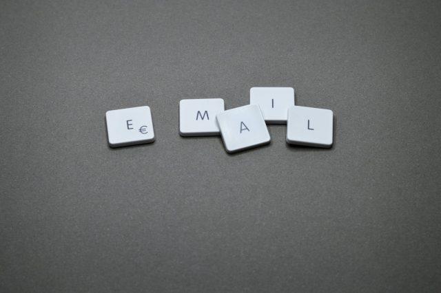 os-10-erros-mais-comuns-na-redacao-de-um-email-de-vendas