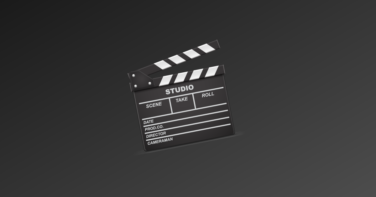filmes para vendedores