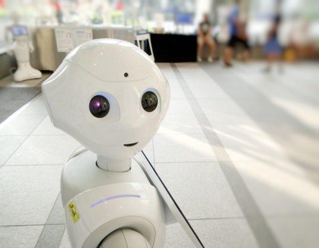 inteligencia-artificial-em-vendas