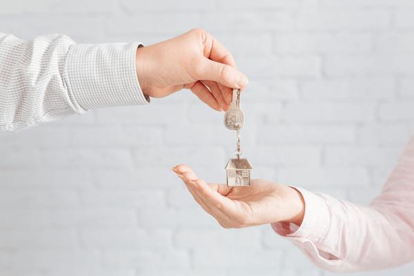 captação de clientes imobiliários