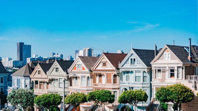 captacao-de-clientes-imobiliarios