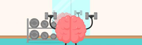 Você sabe o que é neuromarketing