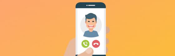 atendimento-ao-cliente-por-telefone