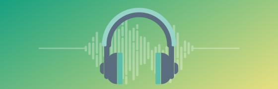 audio-marketing
