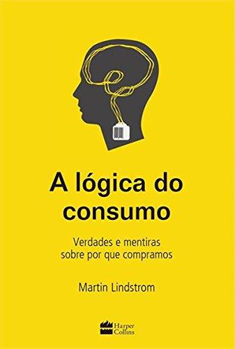 neuromarkeing livro