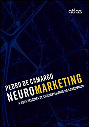 neuromarketing livro