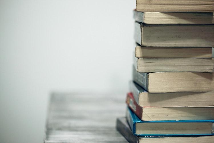 Top 10 Livros De Atendimento Ao Cliente Kit Online Grátis