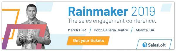 eventos-de-vendas-rainmaker