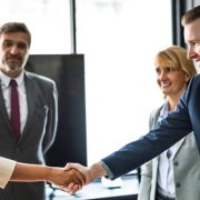 como-abordar-um-cliente