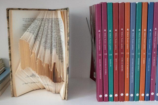 livros-sobre-lideranca