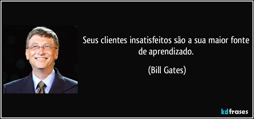 CRM em call center