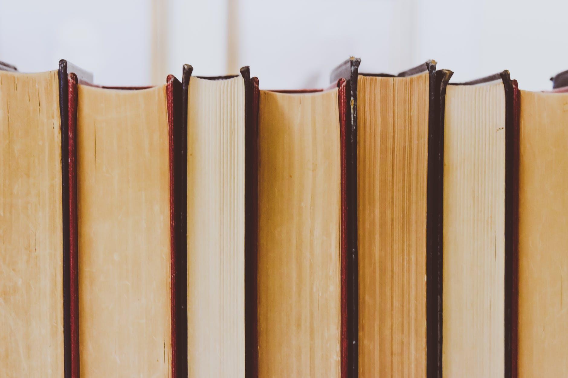 livros-sobre-crm