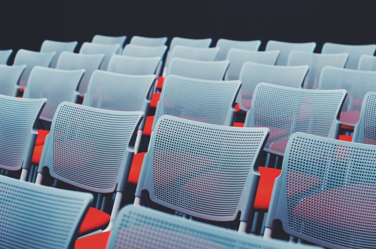 5 Temas Para Convenção De Vendas Prontos Para Você Usar