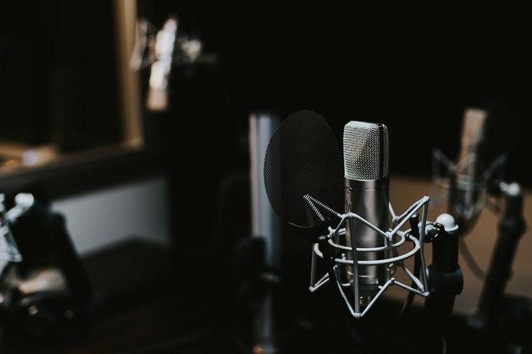 podcasts-vendas