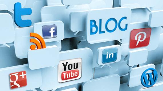midia-social-captar-clientes-internet