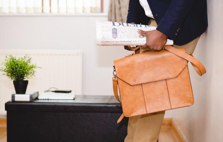 Veja o que faz e quanto ganha um supervisor de vendas externas