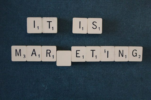 marketing-b2b-estrategias