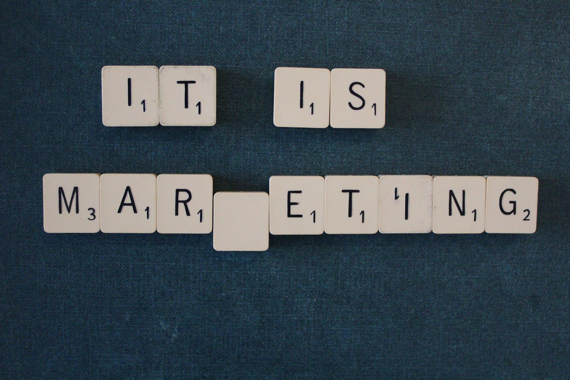 marketing-b2b-estrategias