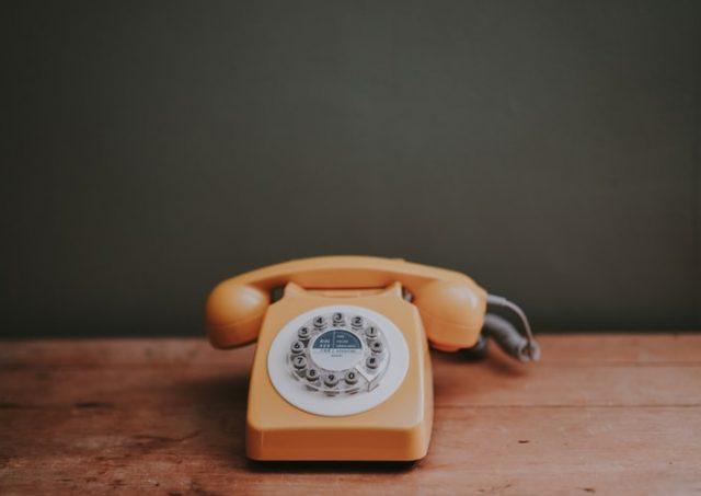 follow-up-telefonico