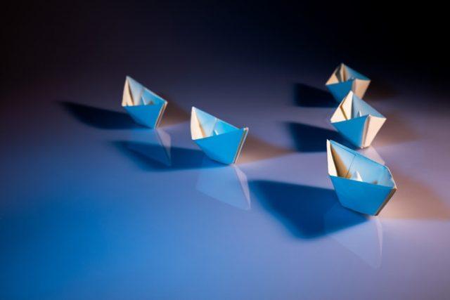 como-desenvolver-a-lideranca