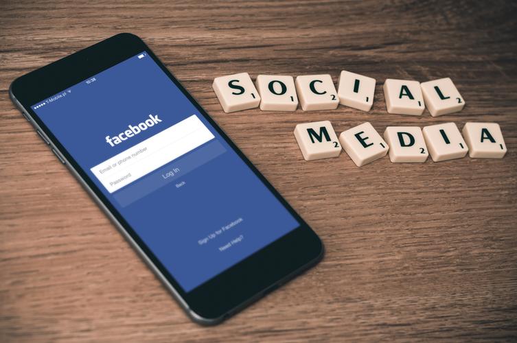 como-prospectar-clientes-pelo-facebook