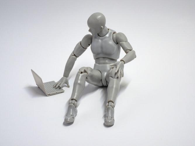 chatbot-para-vendas