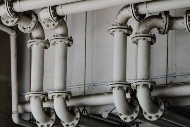 gestao-de-pipeline