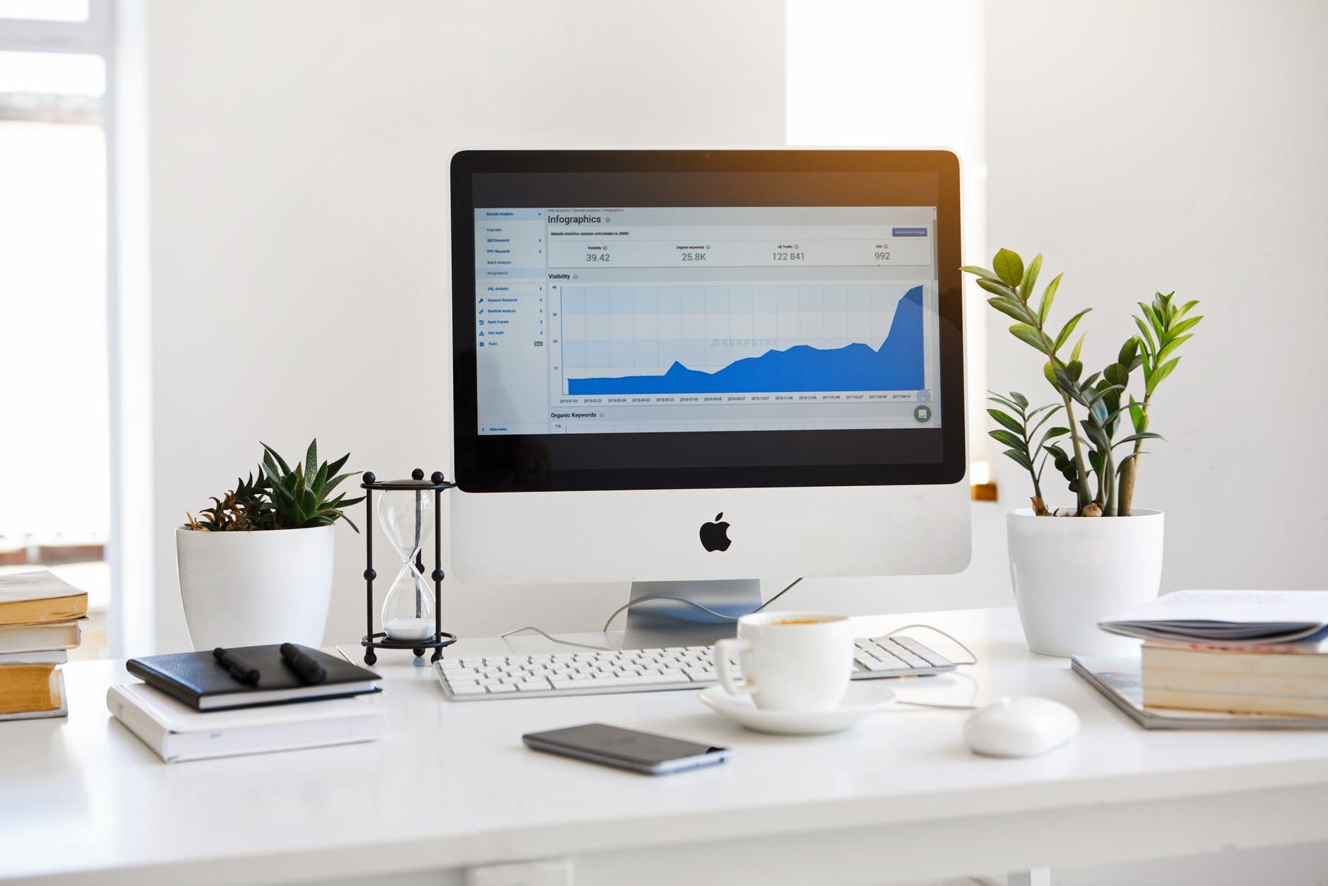 Como montar um pipeline de vendas: passo a passo - Blog do Agendor