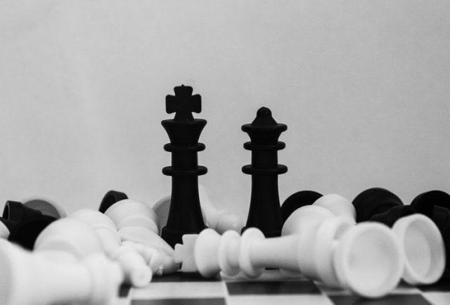 gestao-estrategica