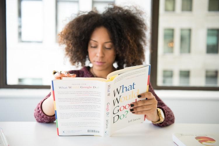 livros-sobre-negociacao