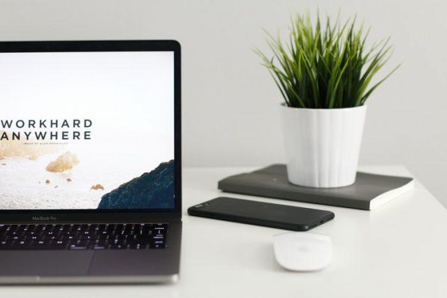 ferramentas-para-trabalho-remoto-de-time-de-vendasferramentas-para-trabalho-remoto-de-time-de-vendas