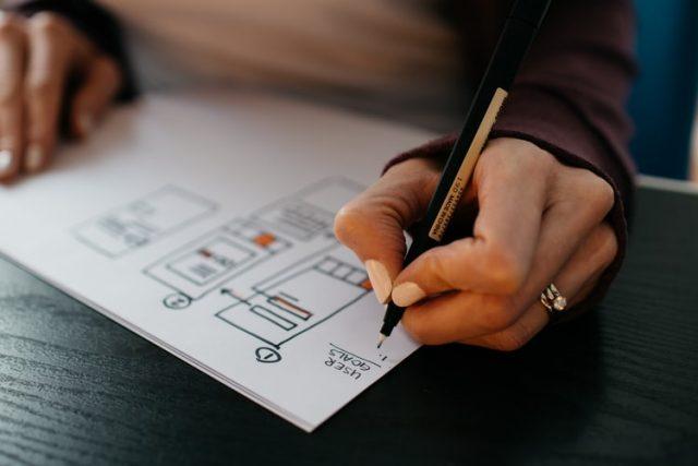revisao-planejamento-estrategico
