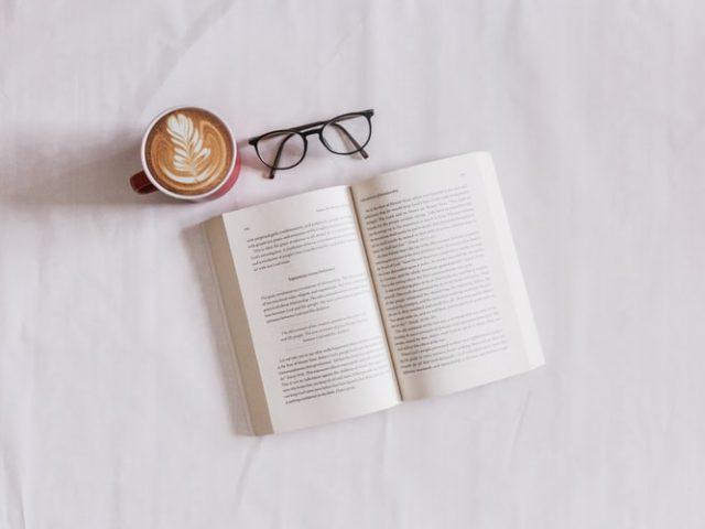 livros-sobre-prospeccao