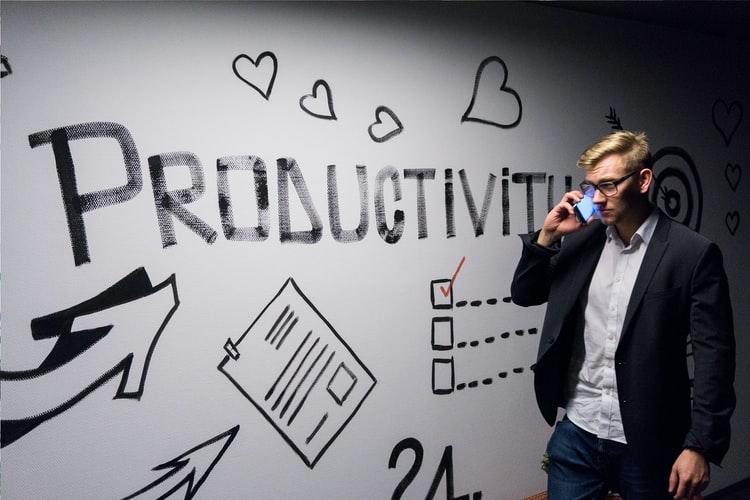 motivacao-e-resiliencia-em-tempos-de-home-office