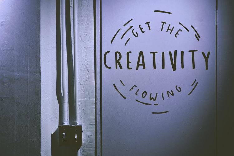 criatividade-em-vendas