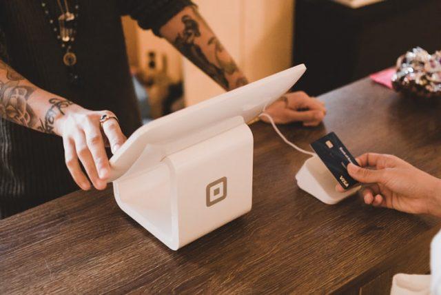 como-controlar-pagamento-de-clientes